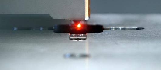 kamerasysteme optische einmessung